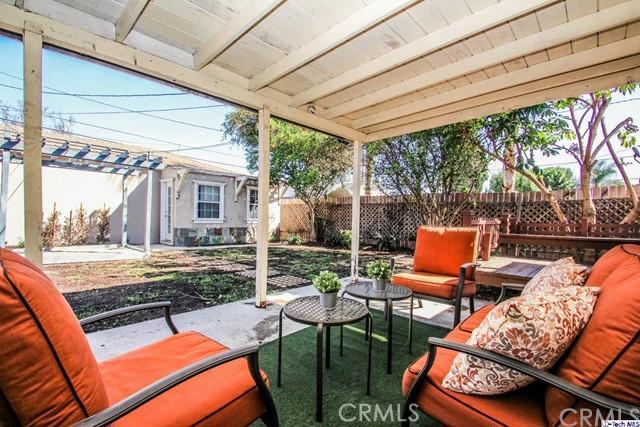 1551 E Harding St, Long Beach, CA 90805 Photo 19