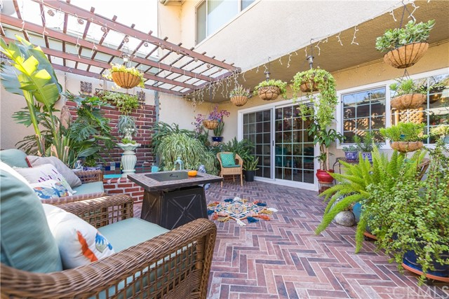 One of Corona 3 Bedroom Homes for Sale at 1415  Camelot Drive