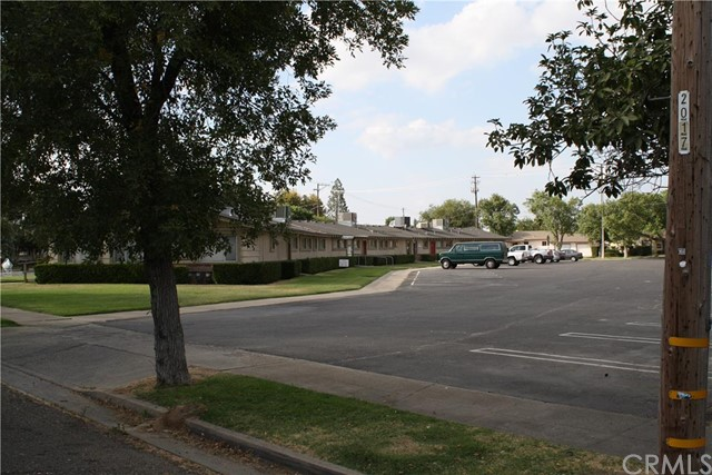 Additional photo for property listing at 1500 Winton Way  Atwater, California 95301 United States