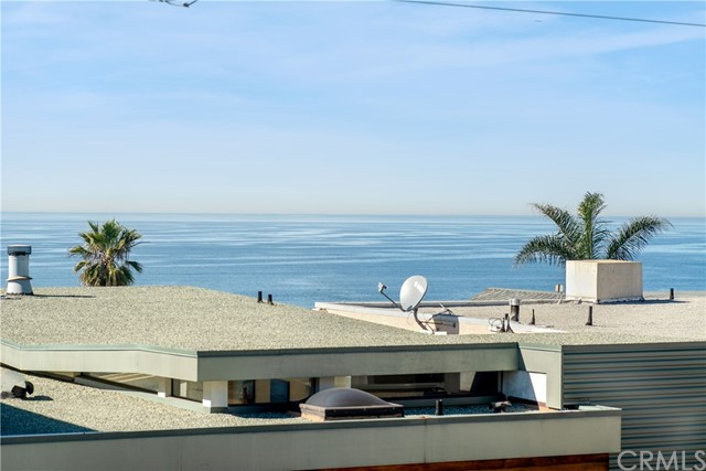 222 1st Pl, Manhattan Beach, CA 90266 photo 13