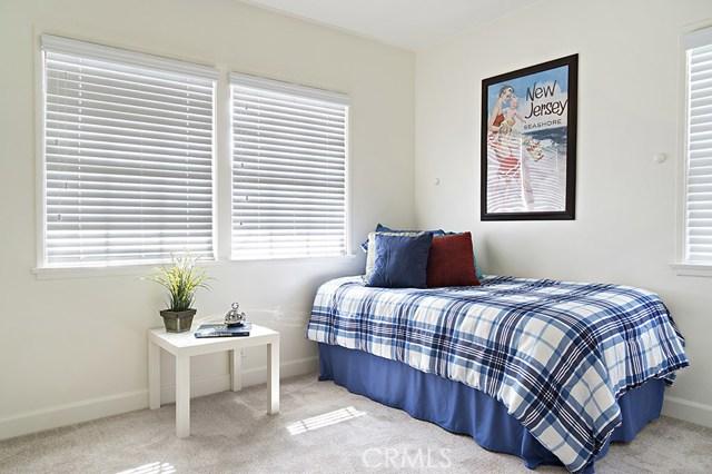 2712 Ladoga Av, Long Beach, CA 90815 Photo 19