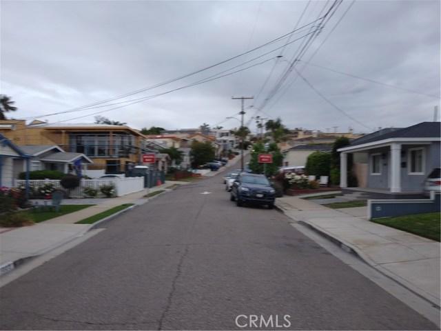 1015 2nd St, Hermosa Beach, CA 90254 photo 4