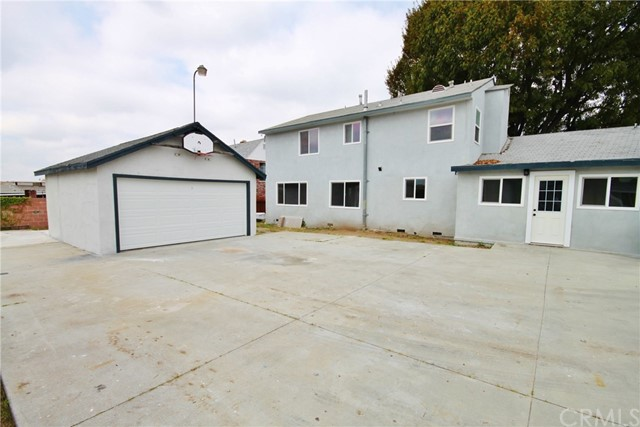10238 Valley View Avenue Whittier, CA 90604 - MLS #: AR18075837
