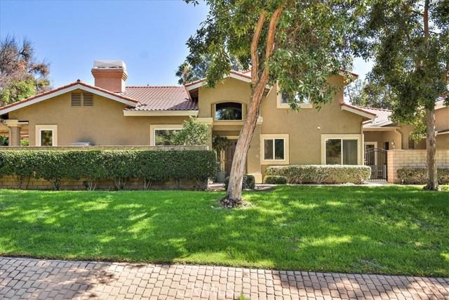 1301 Upland Hills S Drive, Upland CA: http://media.crmls.org/medias/799cc436-de15-4634-8745-6a1aac1c7a9d.jpg