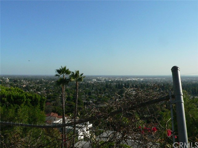 0 honolulu, Whittier CA: http://media.crmls.org/medias/799d2406-1869-42a6-9151-2f88944e4464.jpg