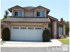 4 Pleasonton, Irvine, CA 92620 Photo 0