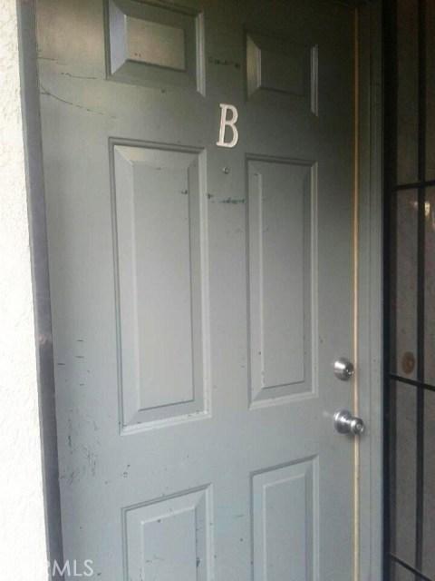 3550 W Sweetbay #B Ct, Anaheim, CA 92804 Photo 1