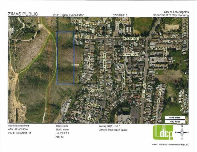 Real Estate for Sale, ListingId: 34460392, El Sereno,CA90032