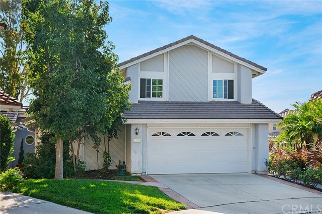 13 Diamante  Irvine CA 92620