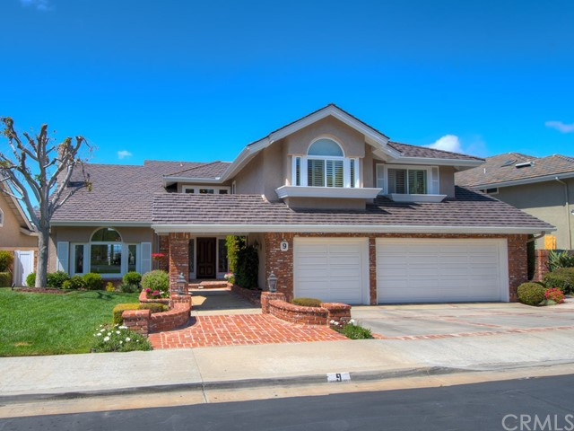 9 Celestial, Irvine, CA 92603 Photo 6
