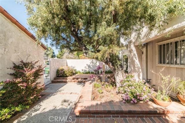 4855 Royce Rd, Irvine, CA 92612 Photo 8