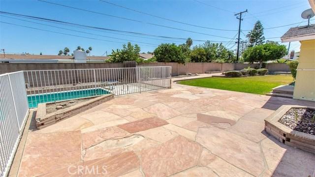 2630 W Winston Rd, Anaheim, CA 92804 Photo 10
