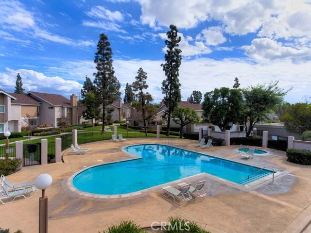 6 Columbine, Irvine, CA 92604 Photo 17