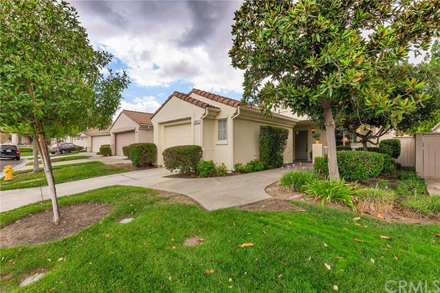 Photo of 40733 Corte Albara, Murrieta, CA 92562
