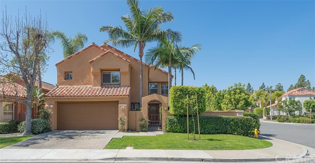 1 Almeria, Irvine, CA 92614 Photo 0