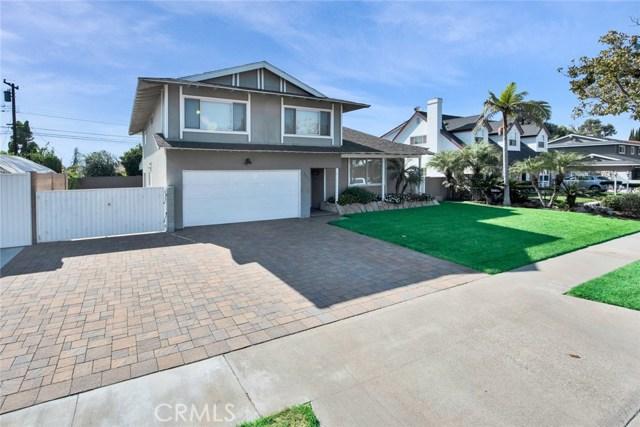 2053 S Waverly Dr, Anaheim, CA 92802 Photo 2