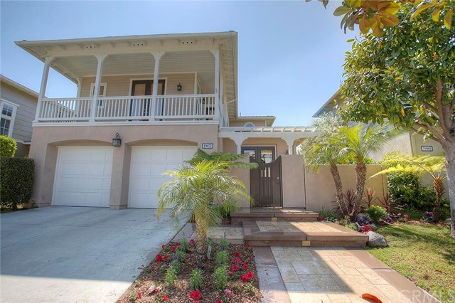 19071 Callaway Circle Huntington Beach, CA 92648 is listed for sale as MLS Listing OC16103509
