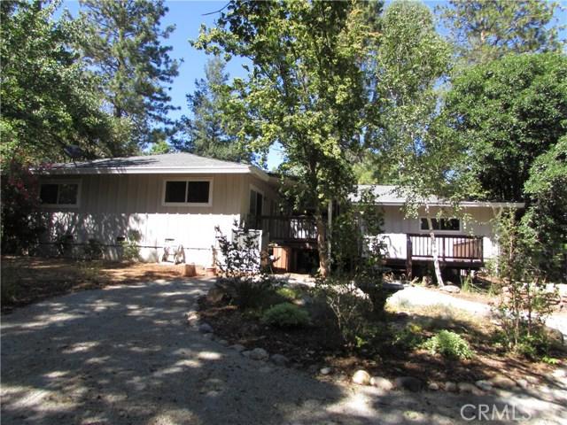 8424 Montna Drive Paradise, CA 95969 - MLS #: SN18167119
