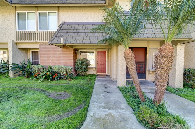 10169 Clear River Court Fountain Valley, CA 92708 is listed for sale as MLS Listing OC17038089