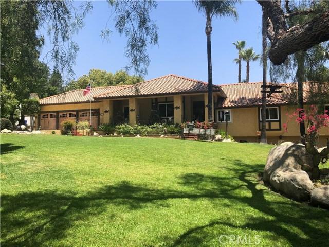 5537 Deer Creek Lane, Rancho Cucamonga CA: http://media.crmls.org/medias/79af0441-636d-4bc4-87ed-843f48310209.jpg