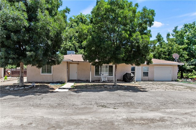 22588 Road 140, Tulare, CA 93274 Photo