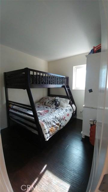 1777 Mitchell Avenue Unit 118 Tustin, CA 92780 - MLS #: PW18286450