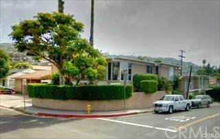 Photo of 135 Avenida Rosa #3, San Clemente, CA 92672