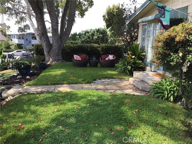 332 Poplar Street, Laguna Beach CA: http://media.crmls.org/medias/79b161ed-001d-4016-b257-6a69195c1a1f.jpg