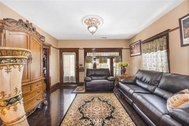 313 E Palmyra Avenue Orange, CA 92866 - MLS #: PW18157078