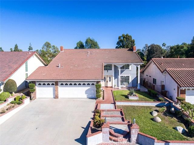 Photo of 1742 W Island Drive, Fullerton, CA 92833