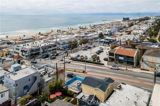 320 Rosecrans Ave, Manhattan Beach, CA 90266 photo 6