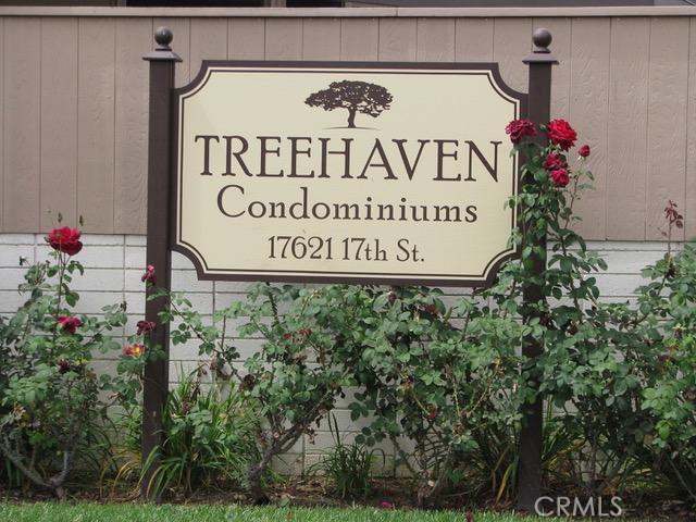 Photo of 17621 17th Street #20D, Tustin, CA 92780