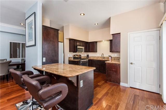 , CA  is listed for sale as MLS Listing IG18255536