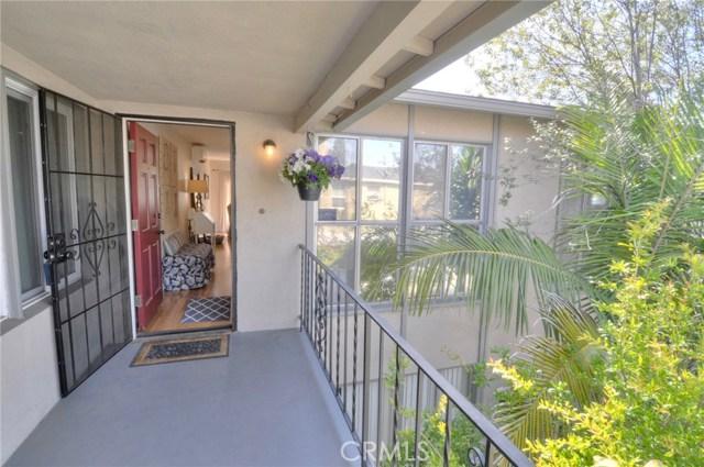 2420 E 4th St, Long Beach, CA 90814 Photo 15