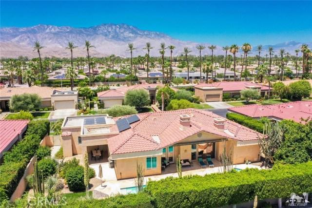 20 Mission Palms, Rancho Mirage, CA 92270 Photo