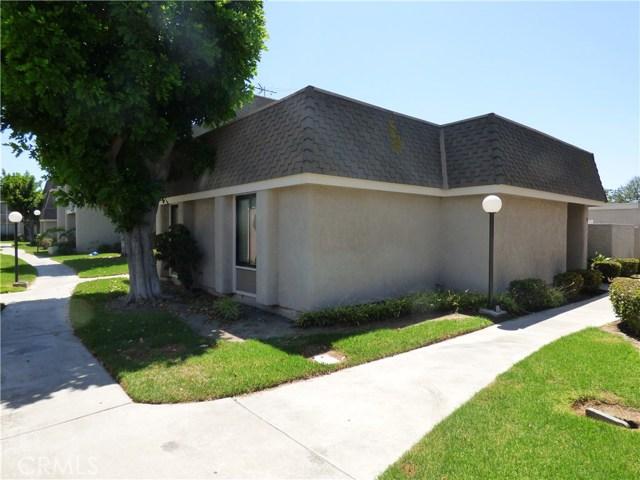 840 S Cornwall Dr, Anaheim, CA 92804 Photo 0