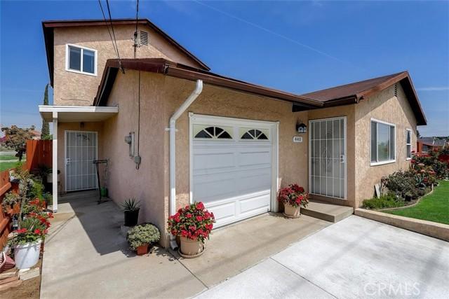 440 W Randall Avenue, Rialto CA: http://media.crmls.org/medias/79b8106c-c70d-4ae8-9c3a-46b30e71ddb4.jpg