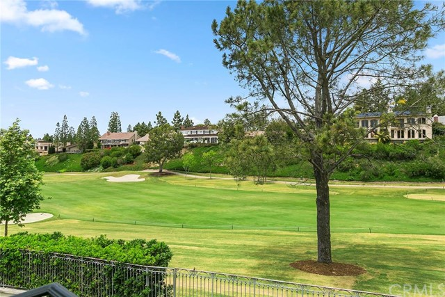 Single Family Home for Sale at 25 Hermitage St Newport Beach, California 92660 United States
