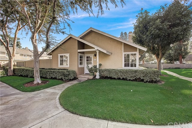 27 Thicket, Irvine, CA 92614 Photo