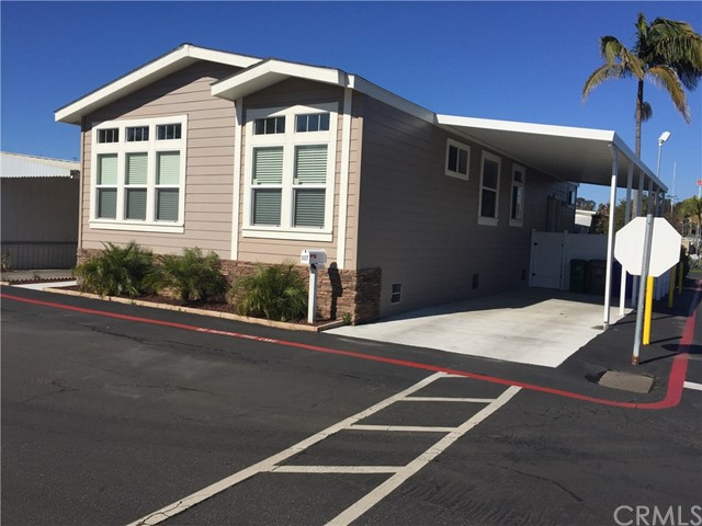 Single Family for Rent at 1225 Oceanside Boulevard Oceanside, California 92054 United States