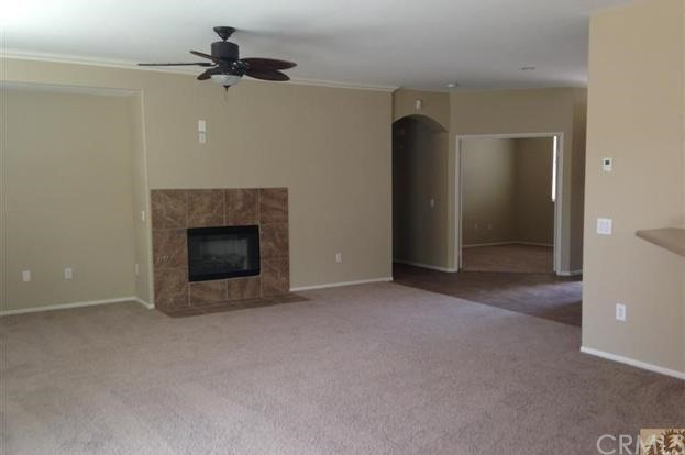 82595 Tuscany Court Indio, CA 92203 is listed for sale as MLS Listing OC16080034