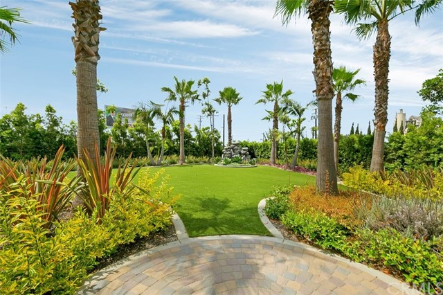 13025 Park Place 203, Hawthorne, CA 90245 photo 25