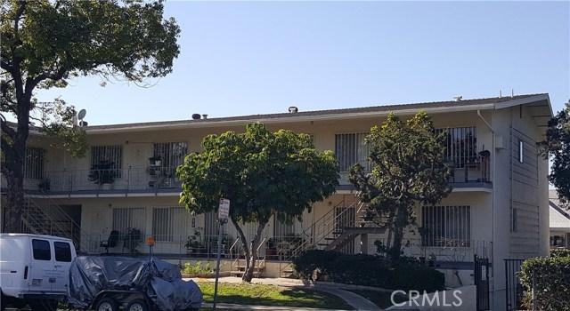 402 S Cypress Avenue, Santa Ana, CA 92701