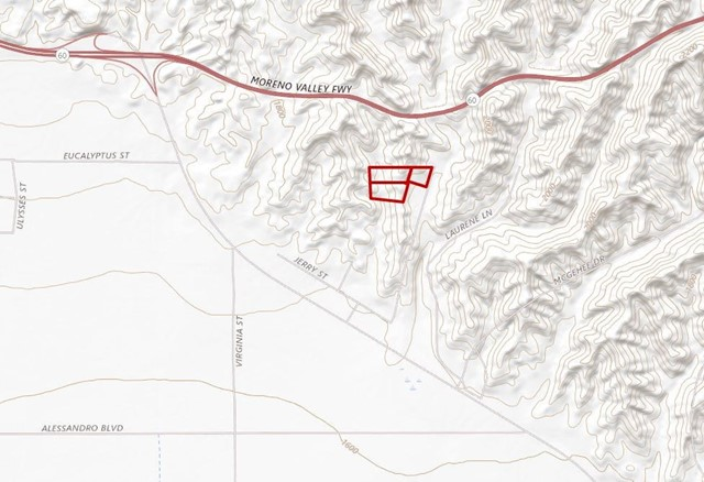 12 McGehee Drive, Moreno Valley CA: http://media.crmls.org/medias/79c0a0b8-a7ca-4fa4-9f56-5947f407bf4c.jpg