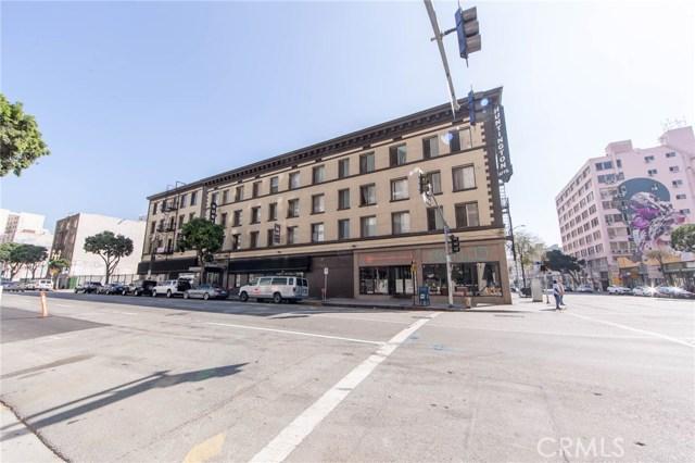 118 E 8th St, Los Angeles, CA 90014 Photo 3