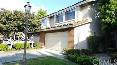 11443 Bennington Court Cerritos, CA 90703 - MLS #: PW18056604