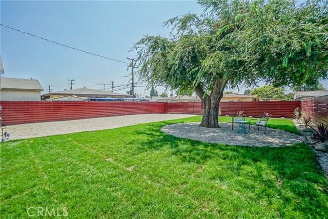 6126 Agra Street, Bell Gardens CA: http://media.crmls.org/medias/79c1eb25-0972-47ed-8e33-a6c1a9df7804.jpg