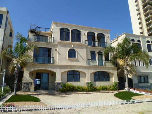 1720 Bluff Place, Long Beach, CA, 90802