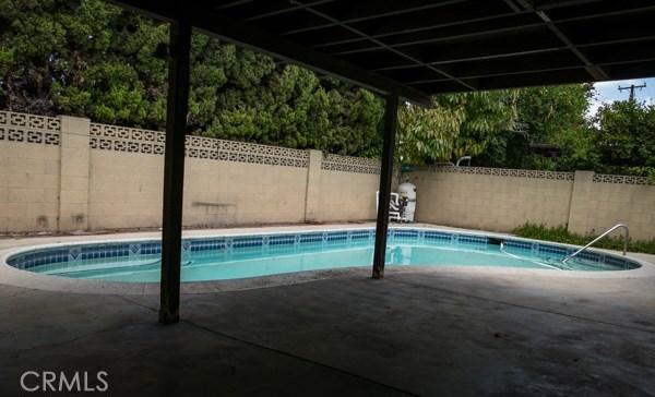 1031 S Hilda St, Anaheim, CA 92806 Photo 7
