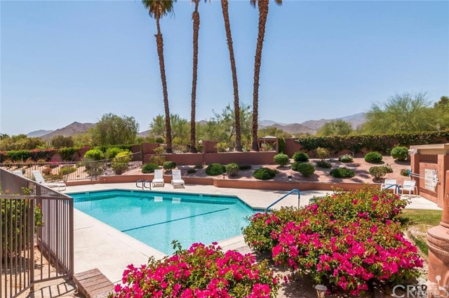 48962 Canyon Crest Lane Palm Desert, CA 92260 is listed for sale as MLS Listing 216015712DA